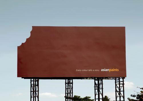 Диарт Групп — Креативная реклама 4