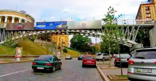 мост (Б)