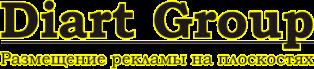 diartgroup.com.ua Logo